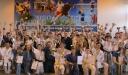 В Мышкине прошел турнир по КУДО на Кубок Губернатора Ярославской области